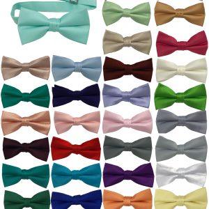 Bow Tie Men's