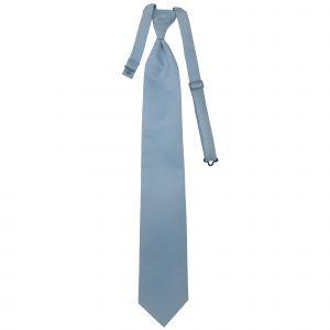 Necktie Pre-Tied Men's