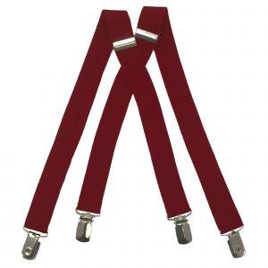 suspenders Boys