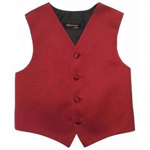 Vest Boys
